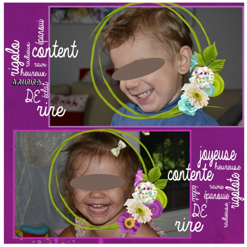 page scrappe cachee 2.jpg