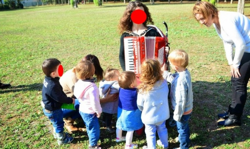 accordeon (9).JPG