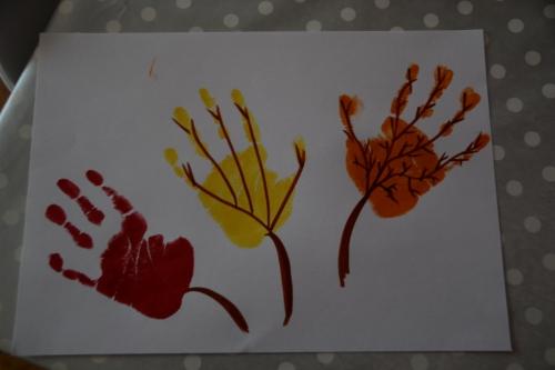 mains d automne (16).JPG