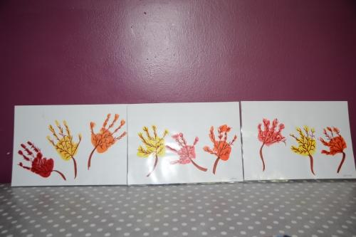 mains d automne (18).JPG