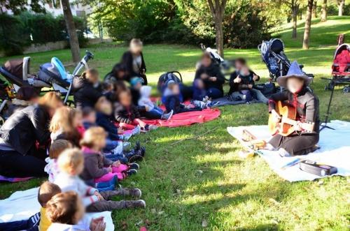 2014-10-24-enfants ferrage concert musical 071.JPG