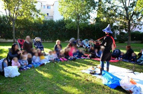 2014-10-24-enfants ferrage concert musical 045.JPG