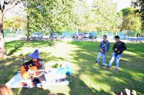2014-10-24-enfants ferrage concert musical 078.JPG