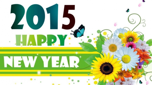 Happy-New-Year-2015-With-Flowers-hd-wallpaper-950x534.jpg