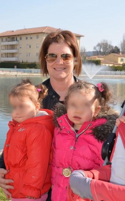 2015-03-09-enfants tuilliers 093blog.jpg