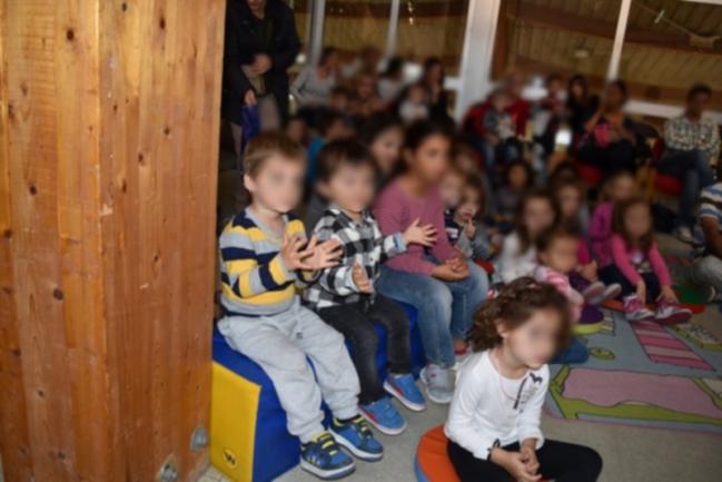 2015-10-28-enfants médiathèque sorcière 027.JPG