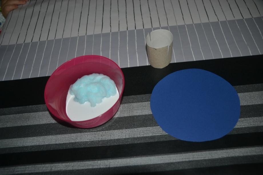 boule de neige (3).JPG