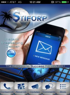 stiforp.png