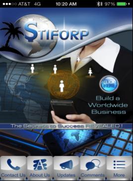 stiforp1.png