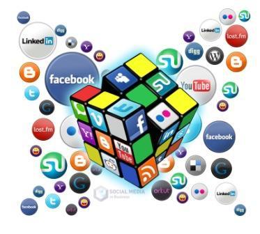 réseaux-sociaux.jpg