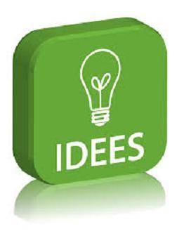 idées-pour-faire-de-argent.jpg