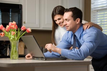 travailler chez soi une solution alternative job en ligne travailler domicile peut. Black Bedroom Furniture Sets. Home Design Ideas