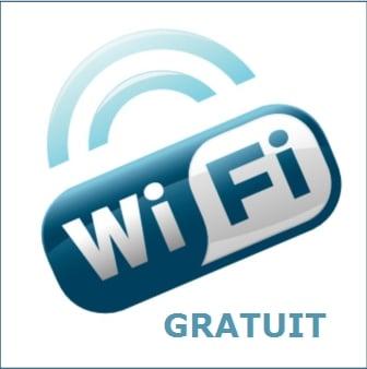 https://static.blog4ever.com/2013/04/735898/wifi.jpg