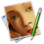 visage-image-plume-image-icone-4658-64.png