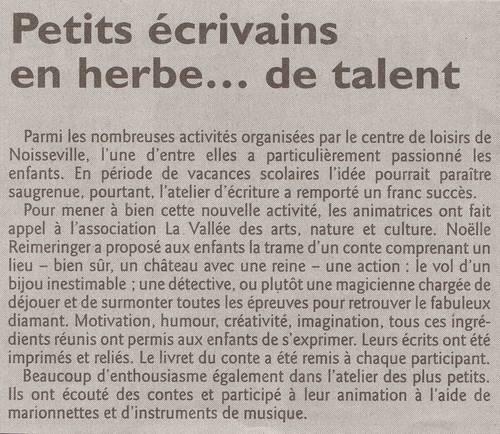 Article Noisseville.jpg