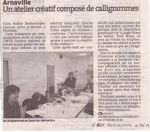Atelier d'écriture Arnaville 00.jpg