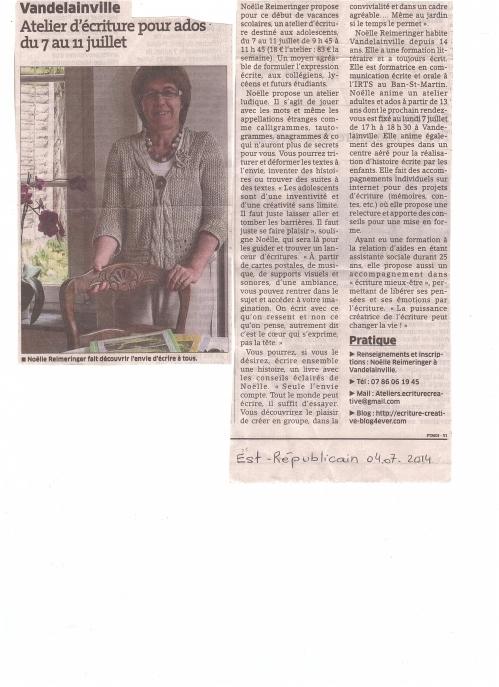 article presse juillet 14.jpg