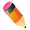 crayon-icone-6094-96.png