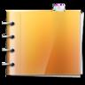 vierge-un-livre-catalogue-note-icone-8481-96.png