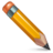 crayon-icone-5735-48.png