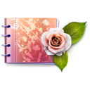 catalogue-belle-icone-6142-128.png