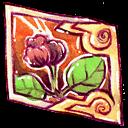de-bureau-icone-8474-128.png