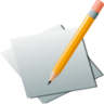 editer-editeur-papier-crayon-ecrivez-icone-6803-96.png