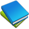 livres-agenda-education-bibliotheque-icone-5155-96.png