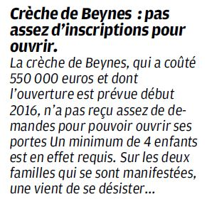 Créche de Beynes.JPG