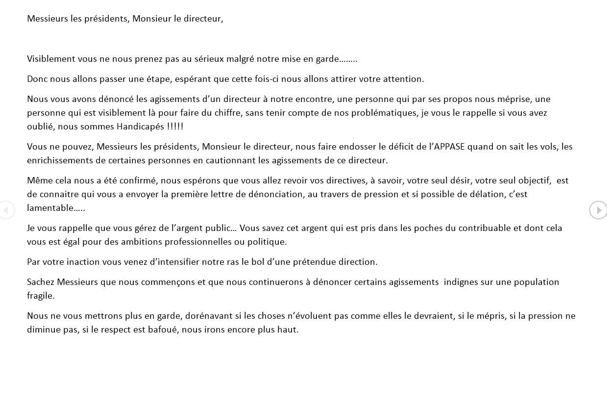 lettre APPASE.JPG