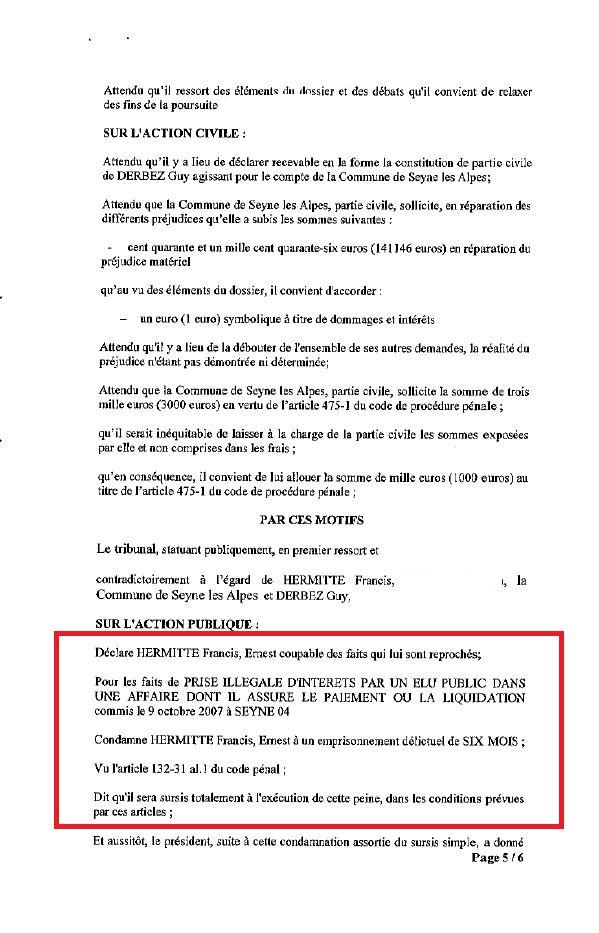 HERMITTE 5.JPG