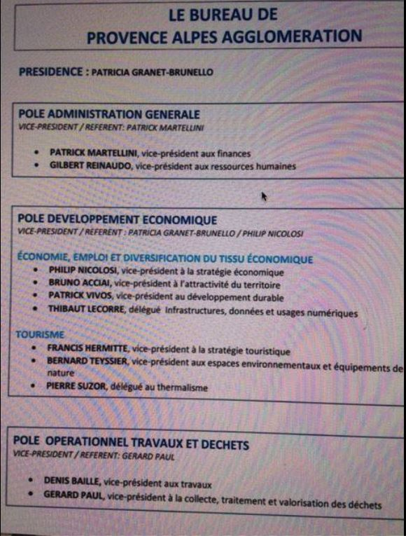 Compétences et deleguation 1.JPG