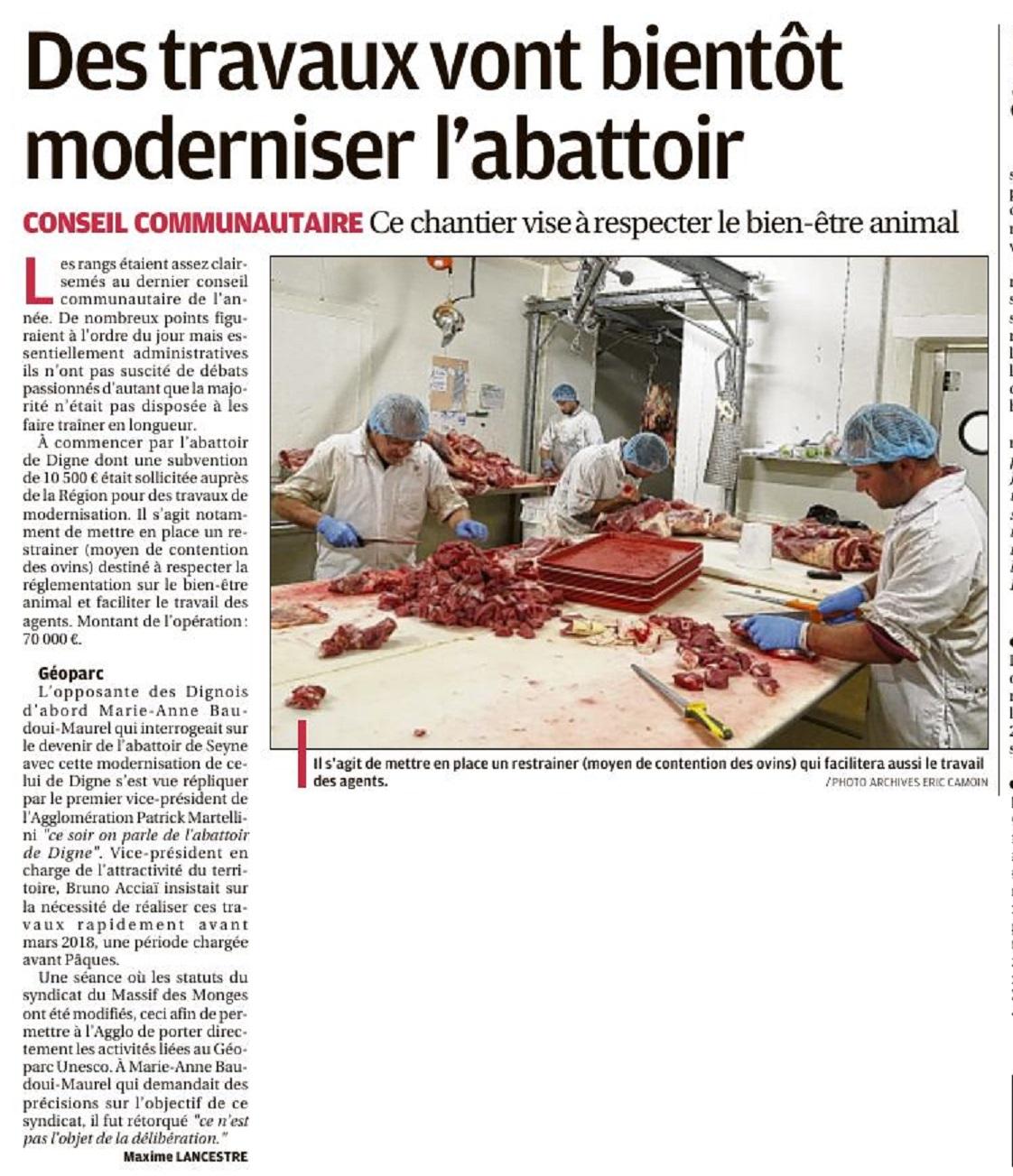 Abattoir MABM.jpg