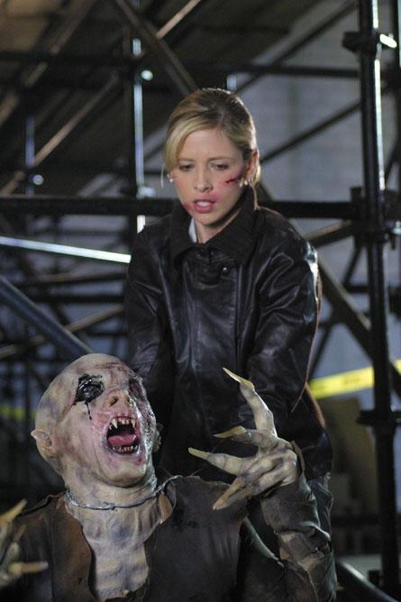 Buffy-BH-03.jpg