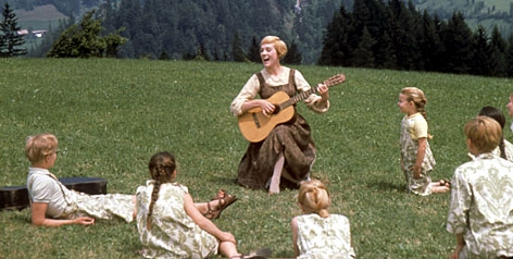 soundofmusic-topper.jpg