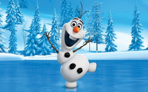Frozen (1).jpg