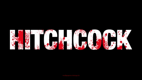 Alfred_Hitchcock_psycho_wallpaper.jpg