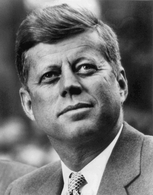 John_F._Kennedy_White_House_photo_portrait_looking_up.jpg