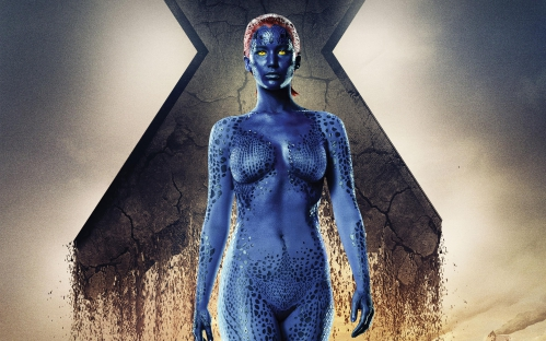jennifer_lawrence_x_men_days_of_future_past.jpg