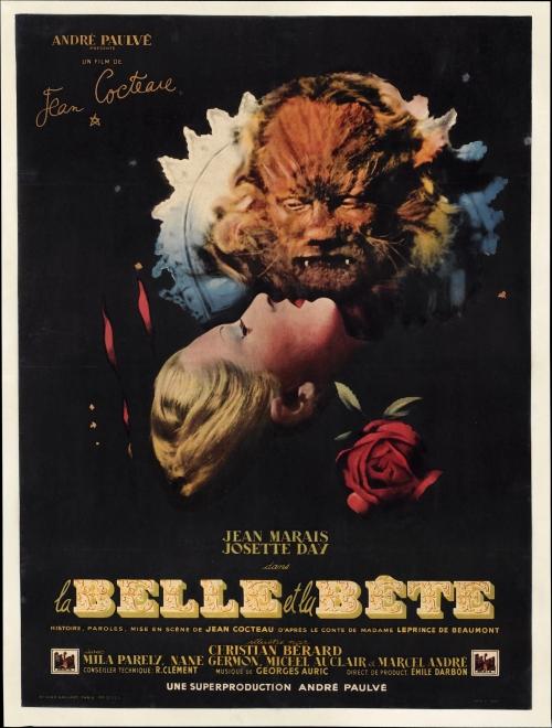 la-belle-et-la-bete-1946-a04.jpg