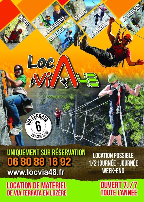 affiche A3 LOC VIA 4.jpg