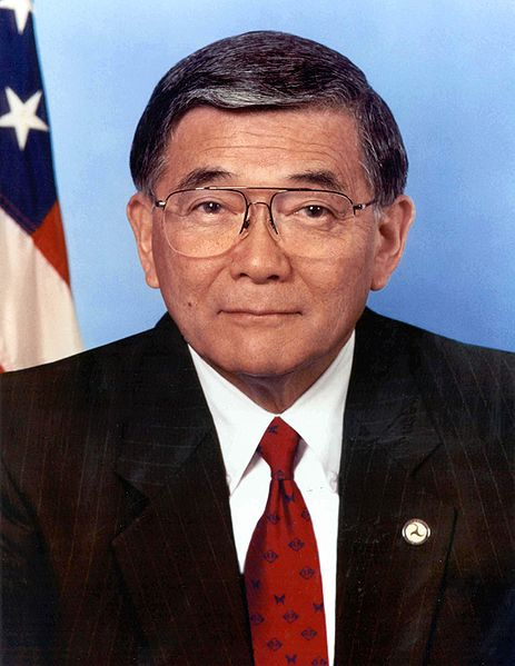 463px-Norman_Mineta_official_portrait_DOT.jpg