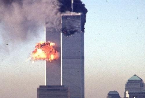 299453_attaques-des-tours-jumelles-de-new-york-le-11-septembre-2001.jpg