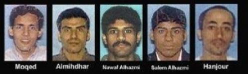 fbi_hijackers - Copie.jpg