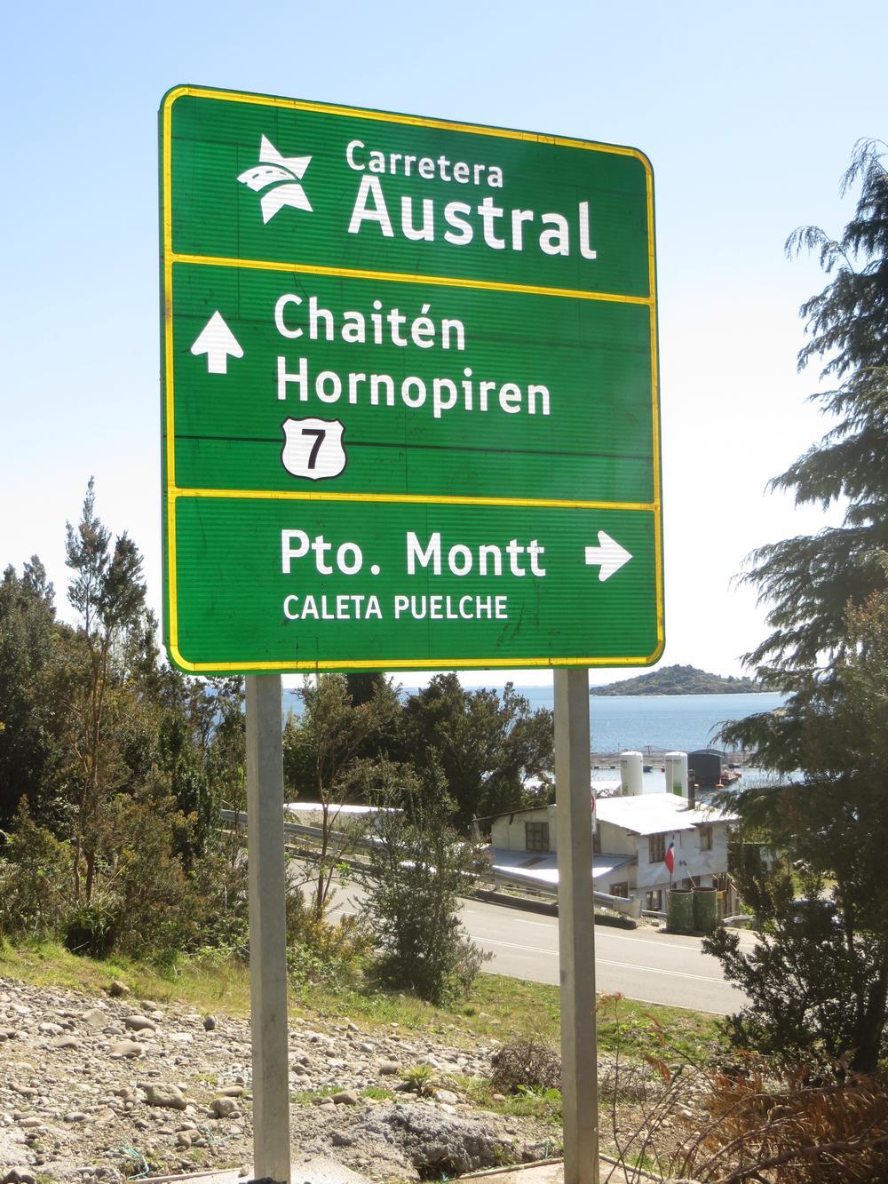 Carretera austral (10).JPG