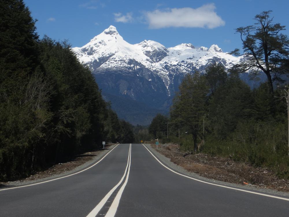 Carretera austral (24).JPG