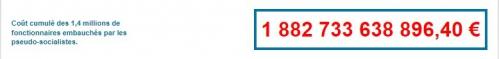 2014-12-05dettefonctionnaires.jpg