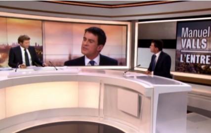Valls 01.jpg