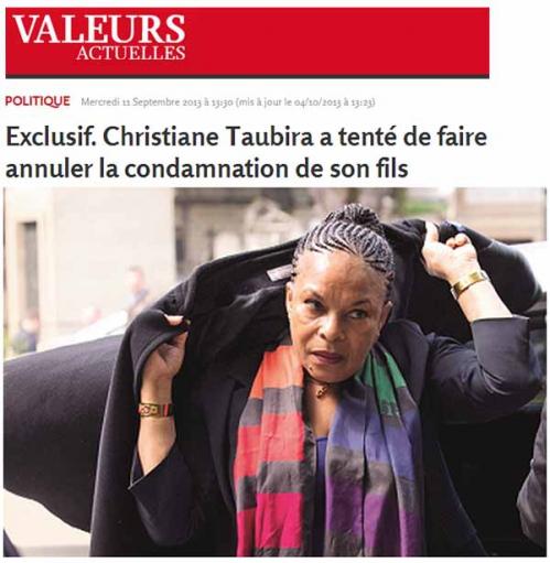 taubira-fils-prison-valeurs-actuelles.jpg