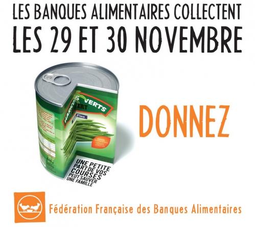 Visuel-collecte-banques-alimentaires-2013.jpg